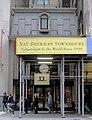 Nat Sherman Townhouse 12 East 42nd Street.jpg