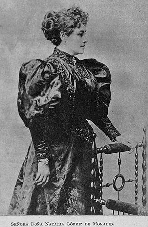 Nataliagorriz1898