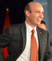 NathanCullen2012.png