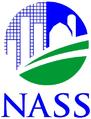 National Agricultural Statistics Service logo.png