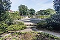 National Botanic Gardens In Glasnevin (Dublin) - panoramio (7).jpg