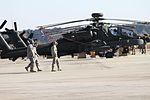 National Guard conducts Carolina Thunder 2014 141115-Z-WS267-137.jpg