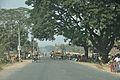 National Highway 34 - Bethuadahari - Nadia 2014-11-28 0001.JPG