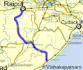 National Highway 43 (India).png