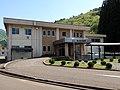 National Hospital Organization Kamaishi Hospital.JPG