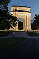 National Memorial Arch at Valley Forge National Park.jpg