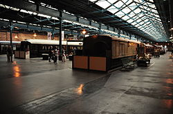 National Railway Museum (8726).jpg