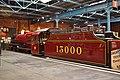 National Railway Museum - II - 19381958665.jpg
