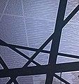 National Sawdust White Panels in Hall.jpg