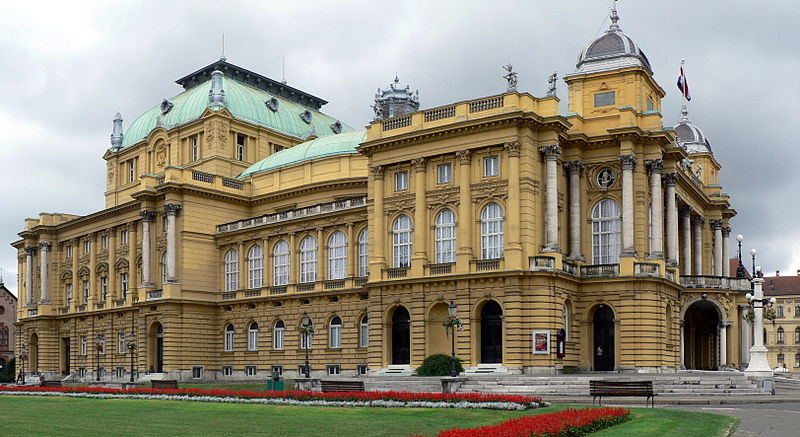 File:National Theatre in Zagreb.jpg