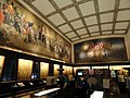 National World War I Museum - Kansas City, MO - DSC07804.JPG