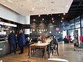 Nationale-Nederlanden Douwe Egberts Café interieur II.jpg