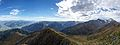 Nationalpark Hohe Tauern-3.jpg