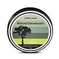 Natural Deodorant image.jpg
