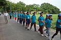 Nature Study - Summer Camp - Nisana Foundation - Bengal Engineering and Science University - Sibpur - Howrah 2013-06-08 9499.JPG