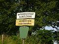 Natuurreservaat Klingeleberg, Simpelveld 1.JPG