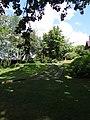 Naumkeag - Stockbridge MA -juli 2012- (7710376966).jpg