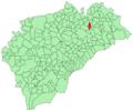Navares de Ayuso Mapa municipal.png