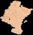 Navarra municipalities Allo.png