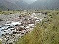 Navidhand new 430 - panoramio.jpg