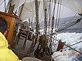 Navio-Veleiro Cisne Branco (15781913813).jpg