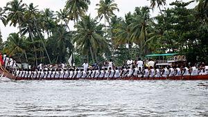 Nehru Trophy Boat Race 11-08-2012 3-17-02 PM.JPG