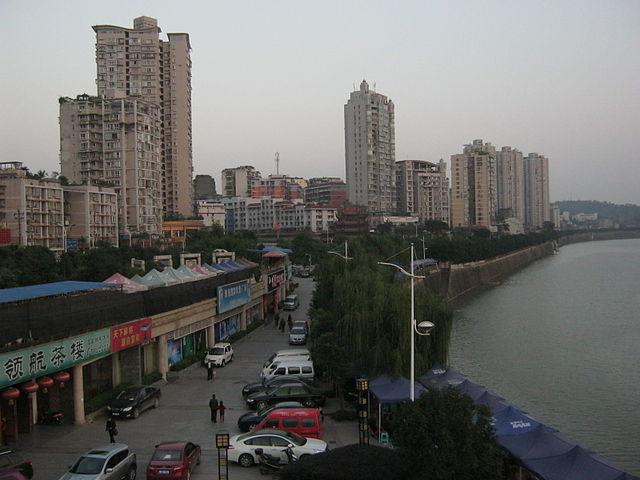 Neijiang