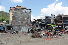 Nepal Earthquake (59).JPG