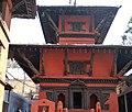 Nepali Temple at Varanasi.jpg