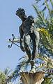 Neptune alcazar Seville Andalusia Spain.jpg