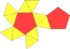 Net of pentagonal antiprism.png