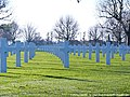 Netherlands American Cemetery and Memorial - panoramio.jpg