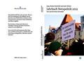 Netzpolitik jahresbuch download final.pdf