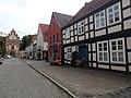 Neubrandenburg, Germany - panoramio.jpg