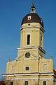 Neuburg an der Donau Hofkirche 037.JPG