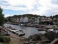 Nevlunghavn harbour - panoramio.jpg