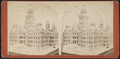 New 'State Capitol,' Albany, N.Y. North-east view, from Robert N. Dennis collection of stereoscopic views.png