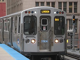 New CTA Series 5000 Series Cars.jpg