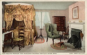 Room - Wikipedia