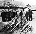 New Fourth Army in Huangqiao Battle 1940.jpg