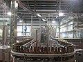 New Glarus Brewery (4982197227).jpg