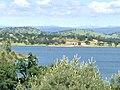 New Hogan Lake.jpg