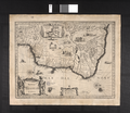 New Image of Brazil WDL1076.png