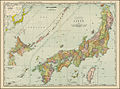 New Library Atlas Map of Japan.jpg