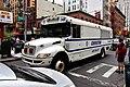 New York City (26443221788).jpg
