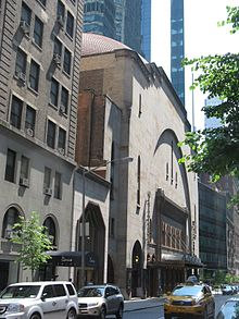 New York City Center-Manhattan.jpg