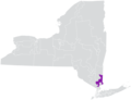 New York State Senate District 40 (2012).png