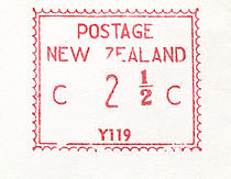 New Zealand stamp type C1.jpg