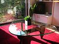 New coffee table (1) (90346490).jpg