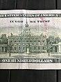 New currency, money, 8.jpg